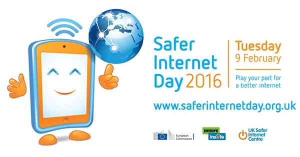 Safer Internet Day come si muove Google