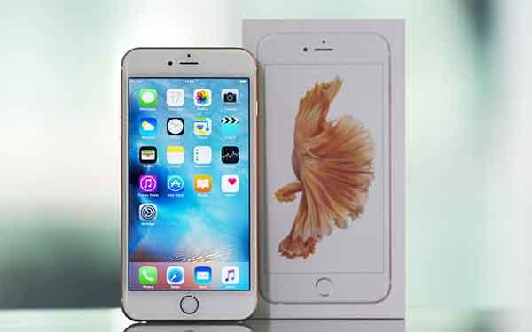 iPhone 6 cosa si nasconde dietro il famoso errore 53