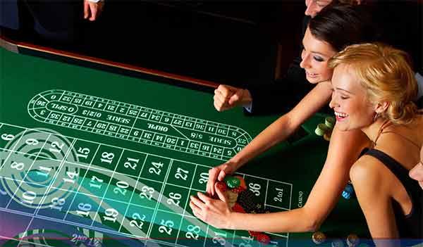 Casinoplex offre ricchi bonus giornalieri