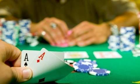 Le continue discussioni sul settore del gioco dazzardo