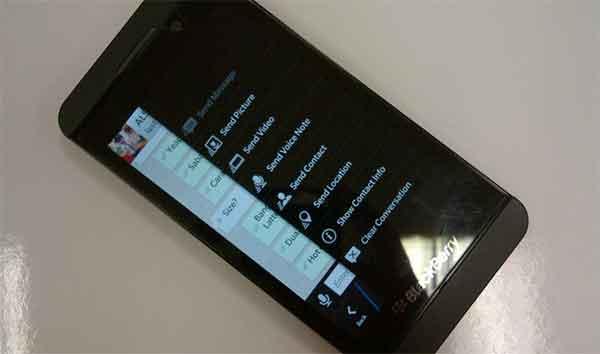 WhatsApp niente aggiornamenti per i vecchi smartphone