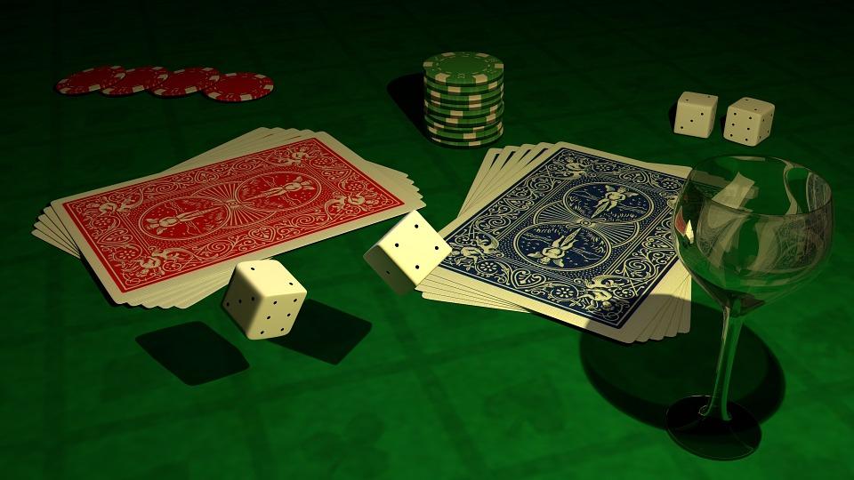 France Poker Series a Lille fino al 24 luglio del 2016, spicca il Main Event