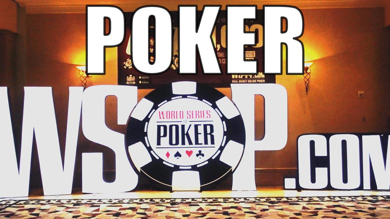 Matthew Hauge è morto a Las Vegas, in lutto il mondo del poker