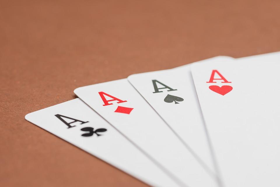 Poker online Portogallo, tutto in ghiaccio fino a novembre