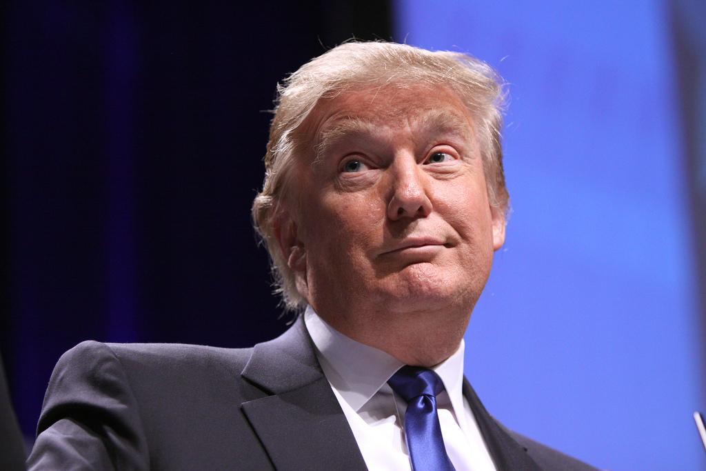 Poker online addio negli Usa con Donald Trump alla Casa Bianca