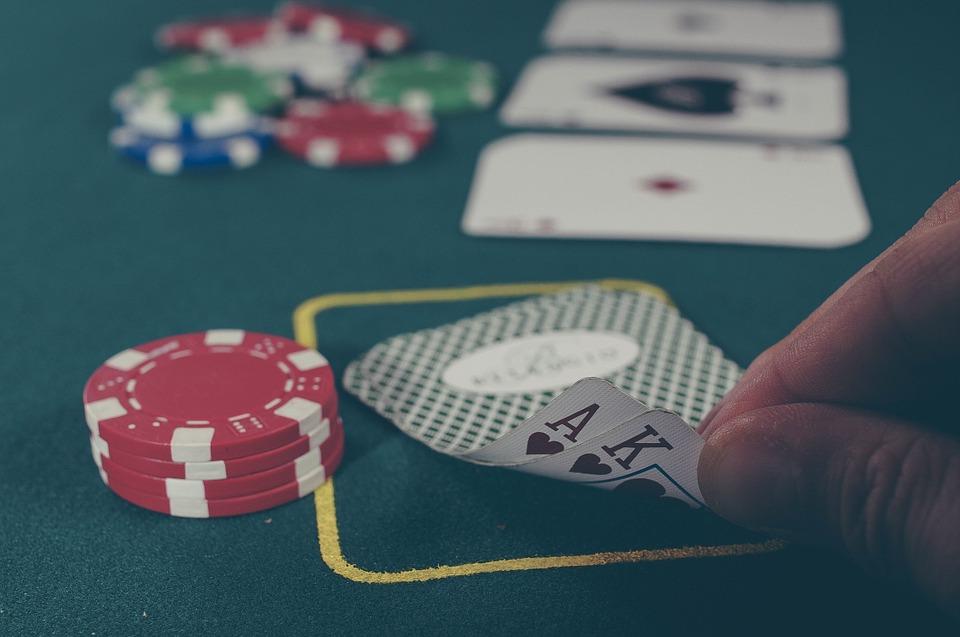Tornei di Poker, Deepstack Open 2016 a Malta fino al 31 luglio