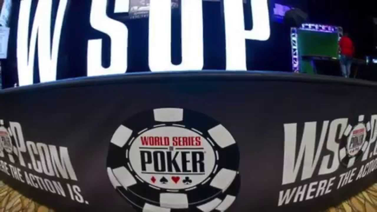 World Series of Poker 2016, sfida a tre nel $25,000 High Roller PL Omaha