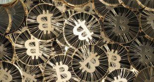Casinò online con licenza maltese, niente via libera ai Bitcoin