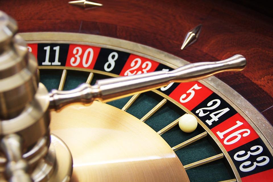 Casinò online e Poker 2016, forte crescita della spesa a luglio