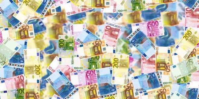 Casinò online, jackpot da oltre 1 milione di euro in provincia di Viterbo