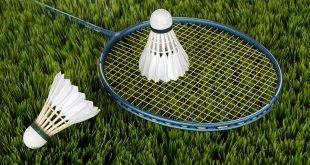 Casinò, star del badminton gioca a baccarat e dice addio al sogno olimpico