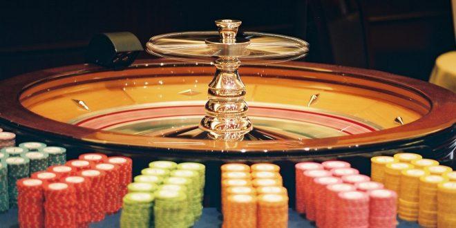 Casino online, boom in Spagna continua, roulette superstar