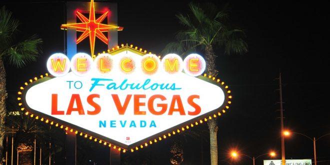 Global Poker League settembre 2016, i playoff e le finali tutte a Las Vegas