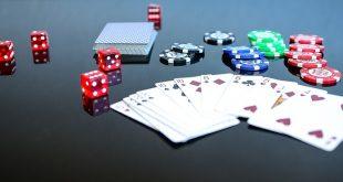 Poker, Il vincente: al cinema il primo film di Luca Magri come regista