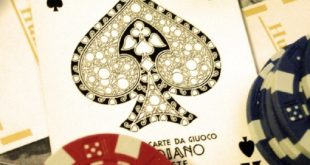 PokerStars dal vivo negli Stati Uniti, gran ritorno ad Atlantic City dopo oltre 5 anni