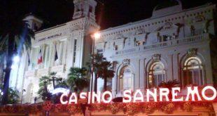 Sanremo Poker Open 2016 per un ferragosto rovente