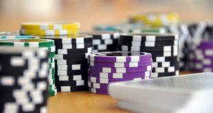 Tornei di Poker 2017, al Dusk Till Dawn uno dei live più ricchi di sempre