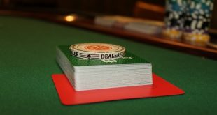Italia Open Poker ottobre 2016 da 1 milione di euro garantiti, date e orari