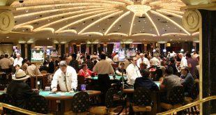 Poker EPT di Malta 2016, appuntamento al casinò di Portomaso