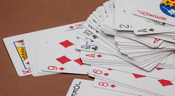 Poker EPT stagione 13, il programma da Barcellona a Praga