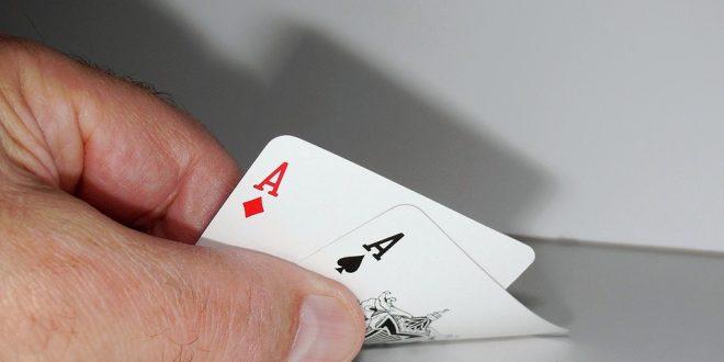 Poker PPTour 2016 Casinò di Campione info, date e qualificazioni