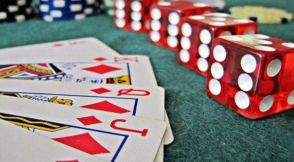 Poker online, Lottomatica lancia nuovo software veloce e accattivante