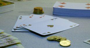 Poker online cash game, mercato francese peggio di quello italiano