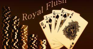 Poker online, network Ongame verso chiusura dei battenti