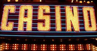Casino online, migliori bonus con e senza deposito Ottobre e Novembre 2016