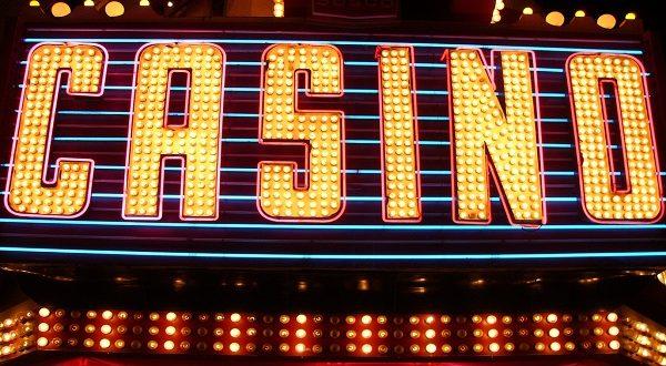 Nuovi casino senza deposito 2019