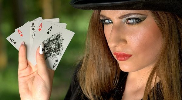 Poker online, svolta in Francia sulla liquidità internazionale