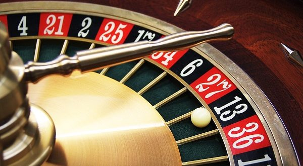 Casino online Lottomatica, lanciato un nuovo software con web radio