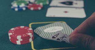 come si gioca poker