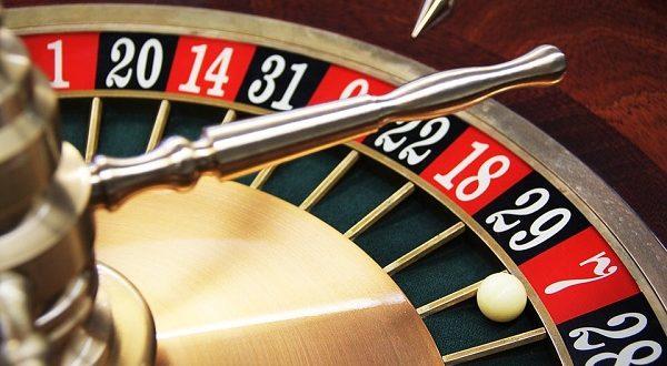 Casino online con bonus, conviene o no