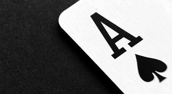 Casino online, poker, i numeri del successo in Italia