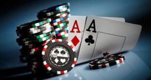 casino online 2017