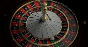 Casino online 2017, a marzo la spesa registra un balzo a due cifre