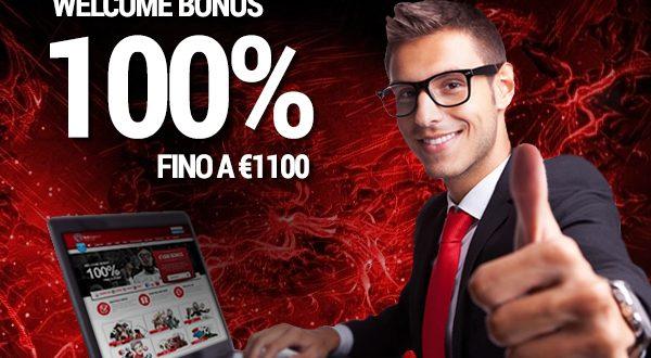 bonus casino Hitstars